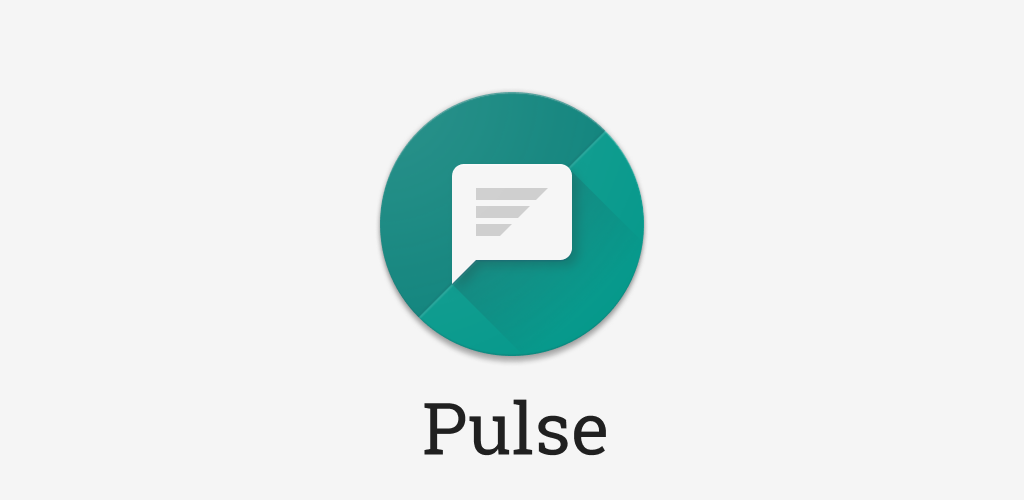 Image result for Pulse SMS